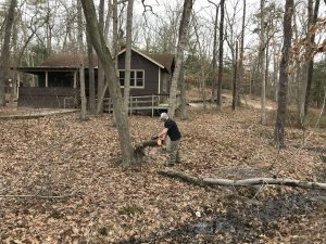 School's Out at Camp @ YMCA of the Pines | Medford | New Jersey | United States